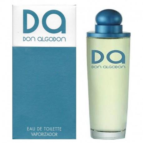 Don Algodon Da edt 50 ml spray