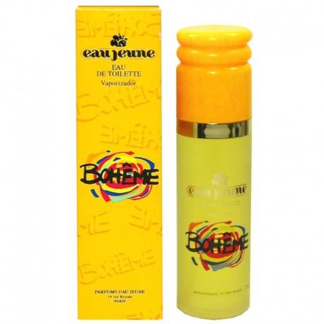 Eau Jeune Boheme edt 75 ml spray