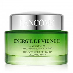 Lancome Énergie de Vie The Overnight Recovery Sleeping Mask 75 ml