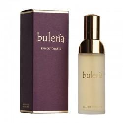 Agua de Sevilla Bulería edt 50 ml spray