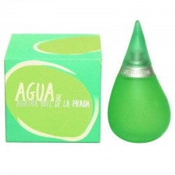 Agatha Ruiz de la Prada Agua edt 150 ml spray