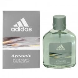 Adidas Dynamic edt 100 ml spray