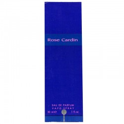 Pierre Cardin Rose Cardin edp 30 ml spray