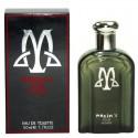 Maxim´s Pour Homme edt 50 ml no spray