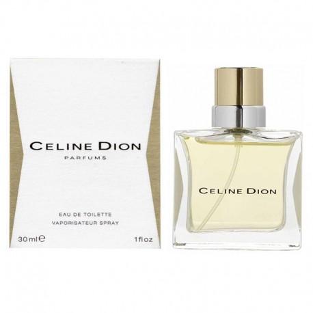 Celine Dion edt 30 ml spray