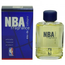 NBA Coty edt 100 ml no spray