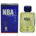 NBA Coty edt 100 ml no spray