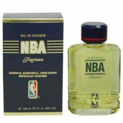 NBA de Parera edt 100 ml no spray