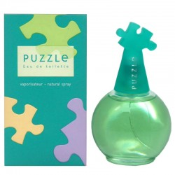 Puzzle Coty edt 50 ml spray
