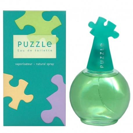 Puzzle Coty edt 50 ml spray