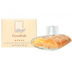 Davidoff GoodLife Woman edp 30 ml spray