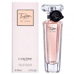 Lancome Tresor In Love edp 50 ml spray