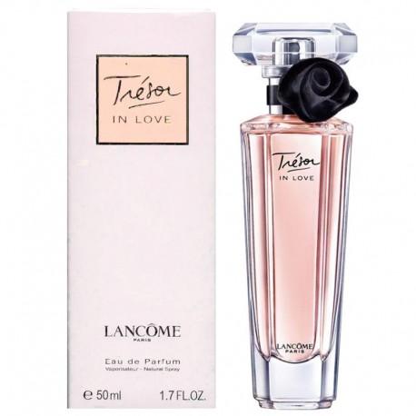 Lancome Tresor In Love edp 50 ml spray
