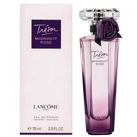 Lancome Tresor Midnight Rose edp 75 ml spray