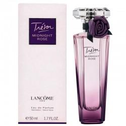 Lancome Tresor Midnight Rose edp 50 ml spray