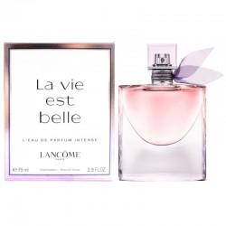 Lancome La Vie Est Belle Intense edp 75 ml spray
