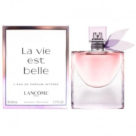 Lancome La Vie Est Belle Intense edp 50 ml spray