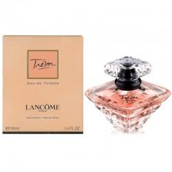 Lancome Tresor edt 100 ml spray