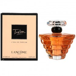 Lancome Tresor edp 100 ml spray