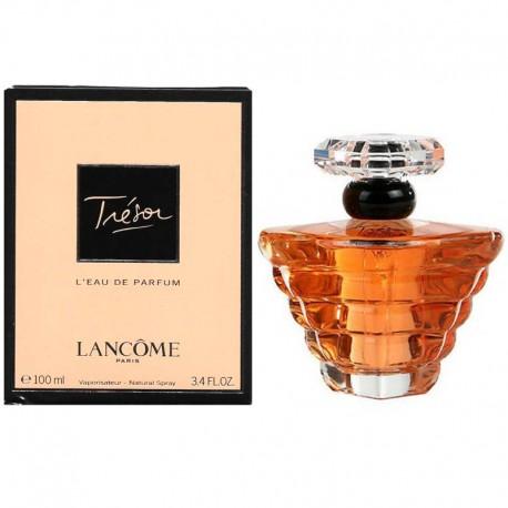 Lancome Tresor edp 100 ml spray