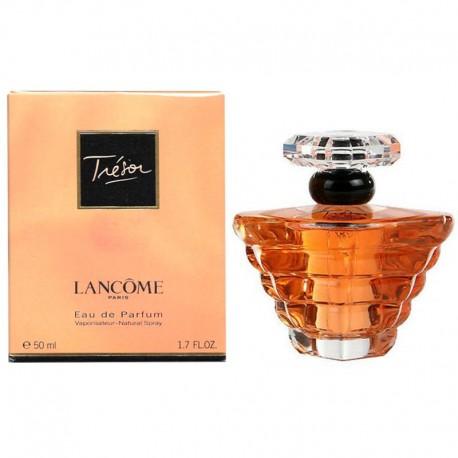 Lancome Tresor edp 50 ml spray