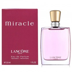 Lancome Miracle edp 30 ml spray