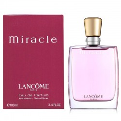 Lancome Miracle edp 100 ml spray