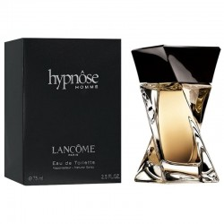 Lancome Hypnose Homme edt 75 ml spray