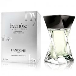 Lancome Hypnose Homme Eau Fraiche 75 ml spray
