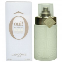 Lancome Ô Oui edt 125 ml spray