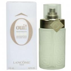 Lancome Ô Oui edt 125 ml spray