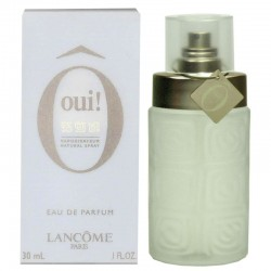 Lancome Ô Oui edp 30 ml spray