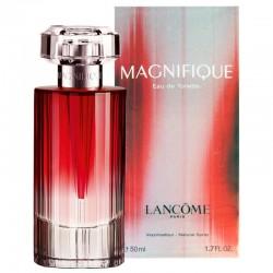 Lancome Magnifique edt 50 ml spray