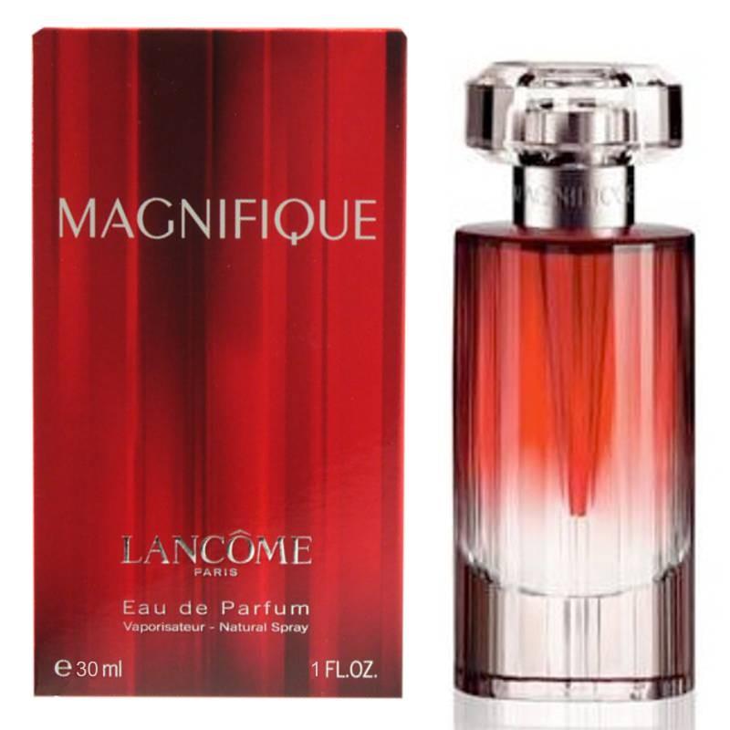 Spray Edp 30 Perfumeria Lancome Ana Ml Magnifique GqMLVSzpU