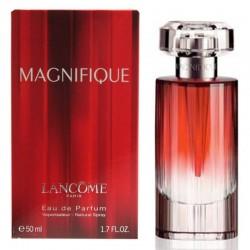 Lancome Magnifique edp 50 ml spray