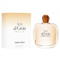 Giorgio Armani Sun Di Gioia edp 100 ml spray