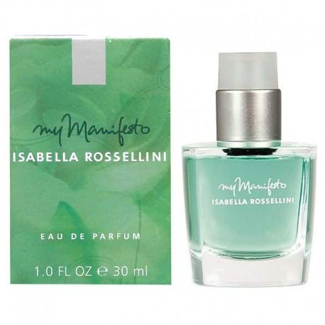 Isabella Rossellini My Manifesto edp 30 ml spray