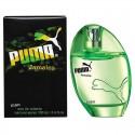 Puma Jamaica Man edt 100 ml spray