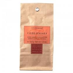I Coloniali Atkinsons Jabón Aromático para Manos con Mantequilla de Illipé 150 gr