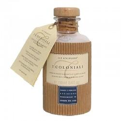 I Coloniali Atkinsons Crema de Baño Relajante con Extracto de Bambú 250 ml