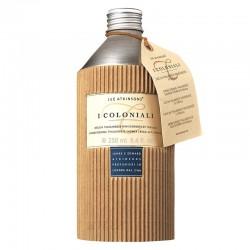 I Coloniali Atkinsons Ducha Tailandesa Vigorizante con Hibisco 250 ml