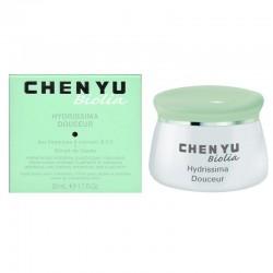 Chen Yu Biolia Hydrissima Douceur 50 ml