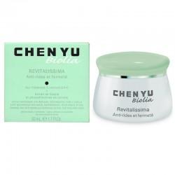Chen Yu Biolia Revitalissima 50 ml