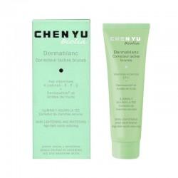 Chen Yu Biolia Dermablanc 30 ml