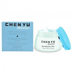 Chen Yu Biolia Revitalissima Plus 50 ml