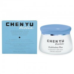 Chen Yu Biolia Hydrissima Plus 50 ml