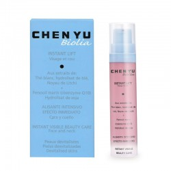 Chen Yu Biolia Instant Lift 10 ml