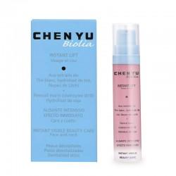 Chen Yu Biolia Instant Lift 10 ml