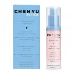 Chen Yu Biolia Elixir Anti-Âge 30 ml