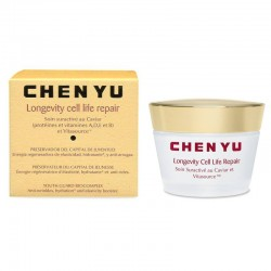 Chen Yu Caviar Longevity Cell Life Repair 50 ml
